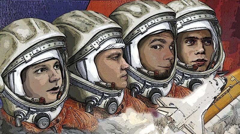 cosmonauts-1223182_960_720